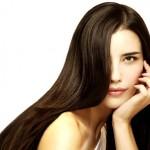 Услуга наращивания волос в Харькове и Киеве