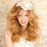 Модные прически 2011. Без наращивания волос не бойтись
