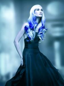 Как правильно выбрать технологию и тип наращивания волос
