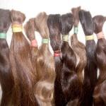 Волосы для наращивания новые поступления